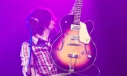 casey_shea-live-15