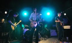 casey_shea-live-3