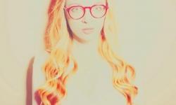 misty_galerie_1