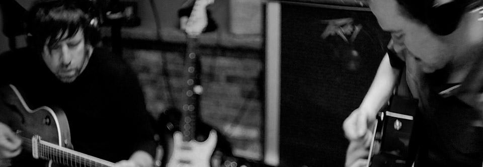 """<span class=""""fancy-title"""">Lowry acoustic sets feat. Kyle Carmean auf Duo-Tour im Januar und Februar</span>"""
