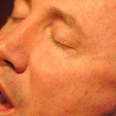 bild8_Steve